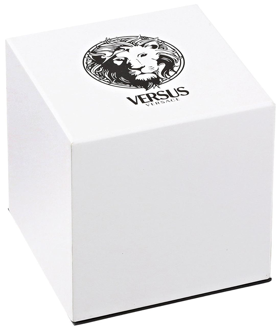 1ea26a4299ad Buy Versus Versace S70010016 Analog Men Watch and 1 Versus Versace Pen Free  Online at Low Prices in India - Paytmmall.com