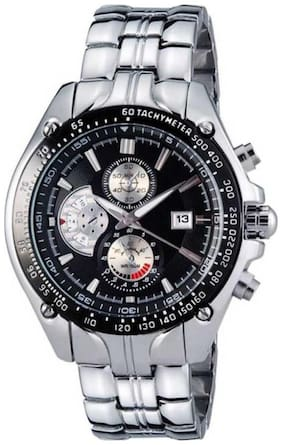 VILAM Chronograph Watches For Men