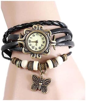 Bracelet Watch Analog Watch (Assorted)