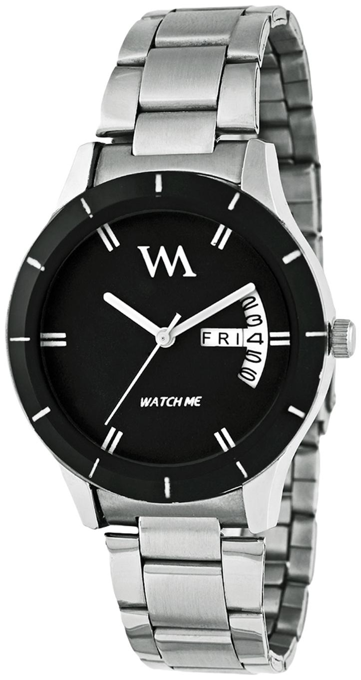 https://assetscdn1.paytm.com/images/catalog/product/W/WA/WATWATCH-ME-DAYETER1929349C7CD7E5/1562691092000_0..jpg