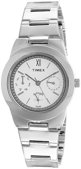 Timex  Ti000R419 Men Analog Watch