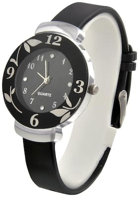 Womens Watches -D001BK