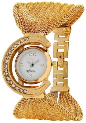ZULLA STAYLE Queen 2020 Watch