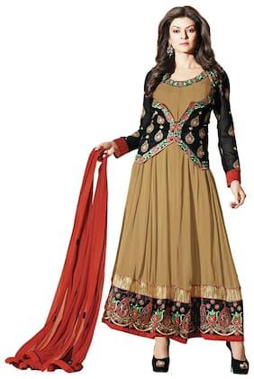 Kurta Fabric Dress Material