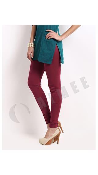 Cotton Leggings Amoya Premium 28 Size p5qwxT67q