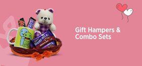 Gift Hamper