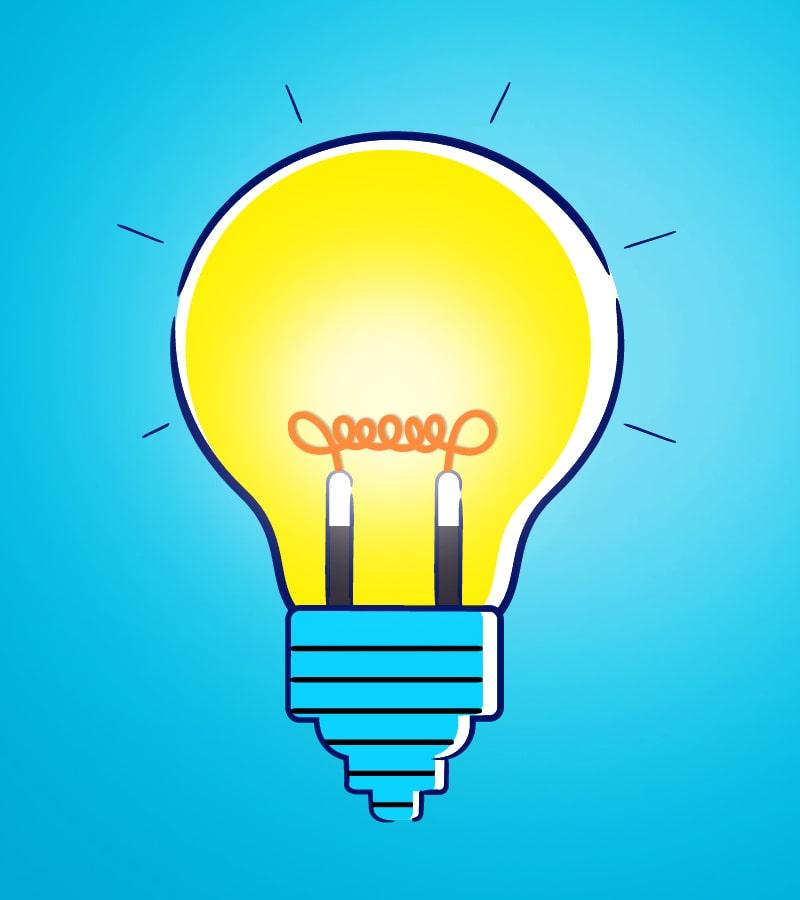 100% Cashback on electricity. Code:BILLPAY