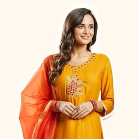 Get 50% off on Women Fashions