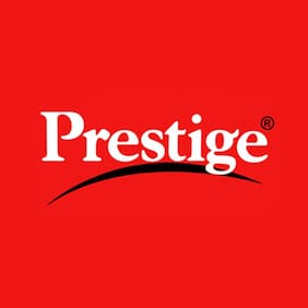 Prestige Up to 50% Off
