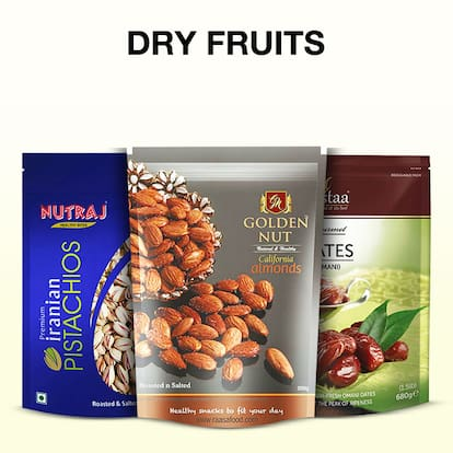 Grocery_Dry Fruits_C2