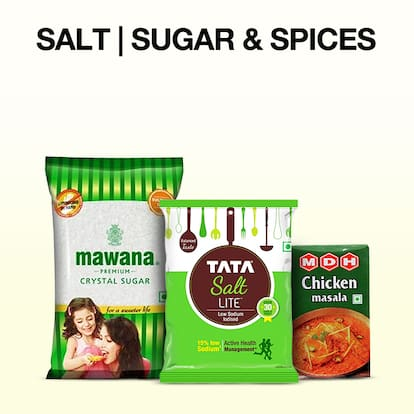 Grocery_Salt | Sugar & Spices_C2