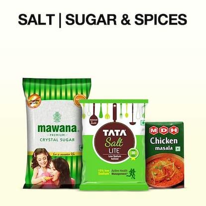 Grocery_Salt | Sugar & Spices_C2