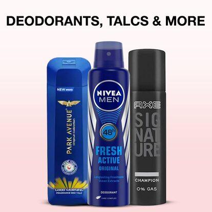 Grocery_Deodrants | Talcs & Perfumes_C2