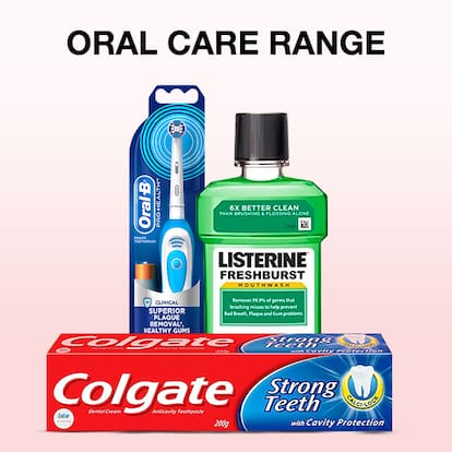 Grocery_Oral Care Range_C2