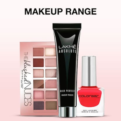 Grocery_Makeup Range_C2