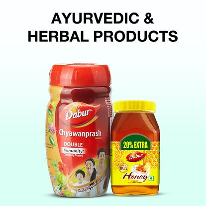 Grocery_Ayurvedic & Herbal Products_C2