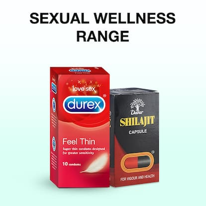 Grocery_Sexual Wellness Product_C2