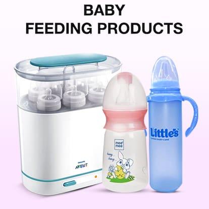 Grocery_Baby Feeding _C2