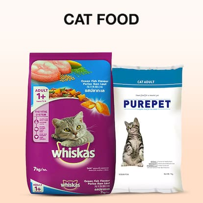 Grocery_Cat Food_C2