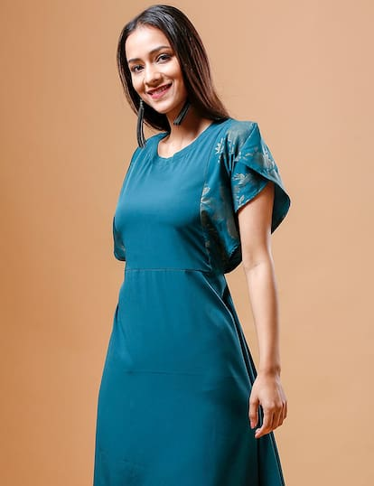 Kurtis | Under Rs 699