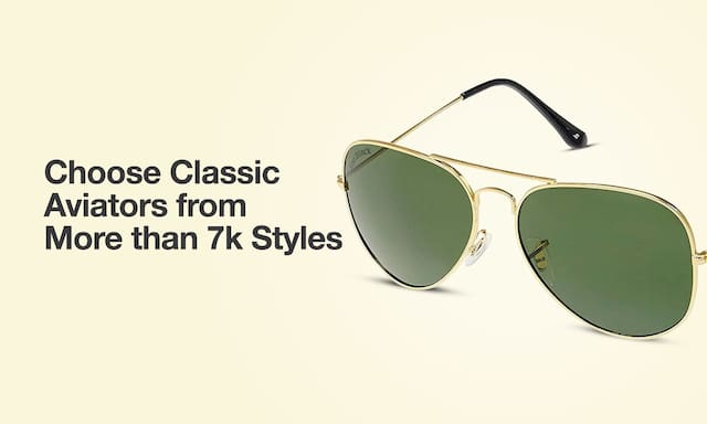 1a5a623ff6 Sunglasses for Men   Women