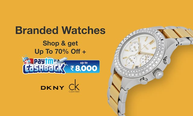 Online Shopping for Women | Buy Women's Fashion Clothes, Handbags