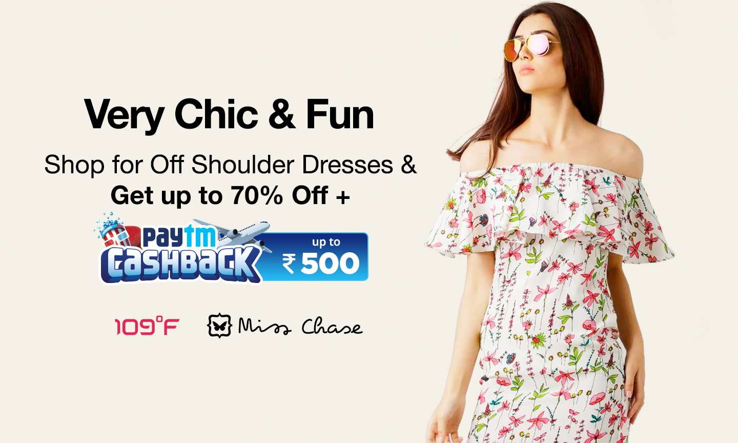 Dresses | Up To 70% Off