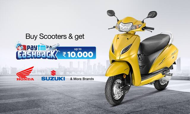 Top Selling Scooters_Up to Rs 10000 CB