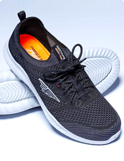 Sports Shoes | Under Rs 1999