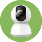 Wifi CCTV