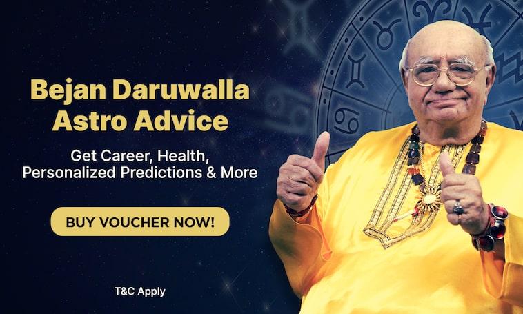 Astro Advice | Buy Voucher Now