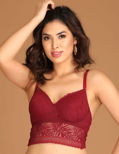 Intimate Wear | Under Rs 599