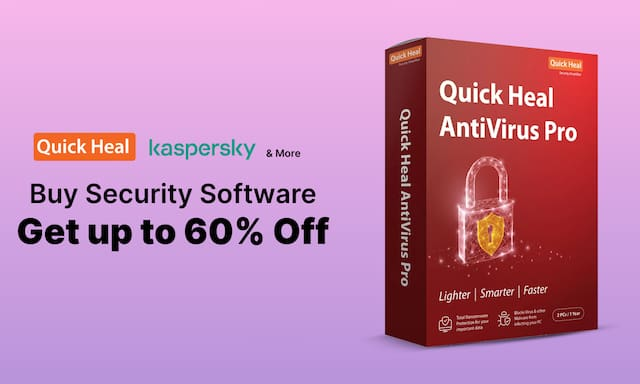 Software   Up to 80% Off