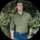 Shirts & Trouser