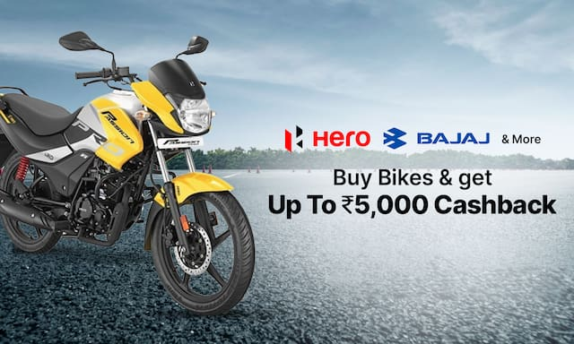 Bikes_up to Rs 5000 CB