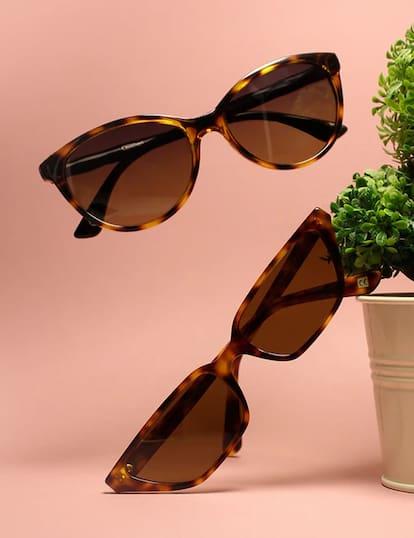 Sunglasses| Under Rs 999