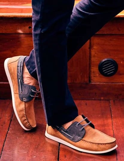 Casual Shoes | Starting Rs 149