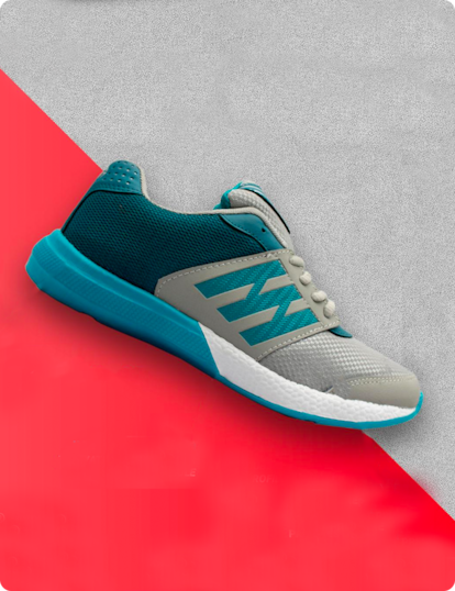 Sports Shoes | Starting Rs 399