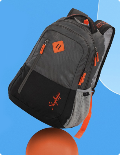 Backpack | Under Rs 599