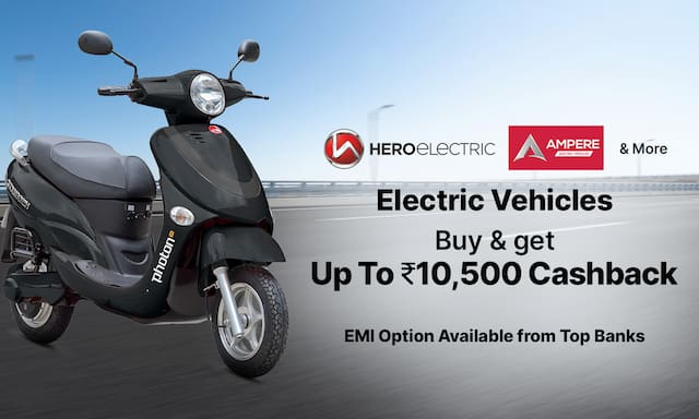 Electric Vehicles_up to Rs 10500 CB