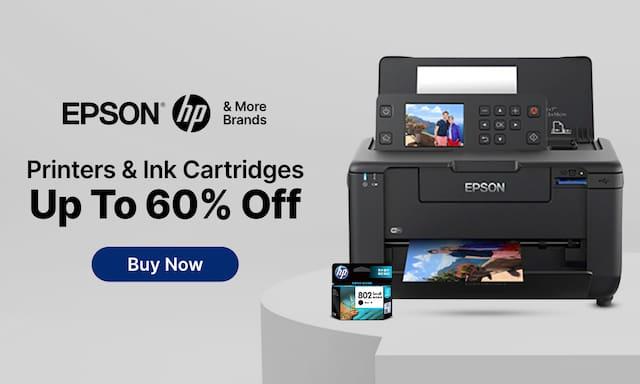 Printers & Ink Cartridges_60% Off_Web C1