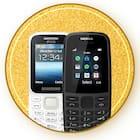 Feature phone _grand gadget sale