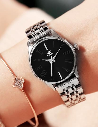 Watches | Under Rs 275