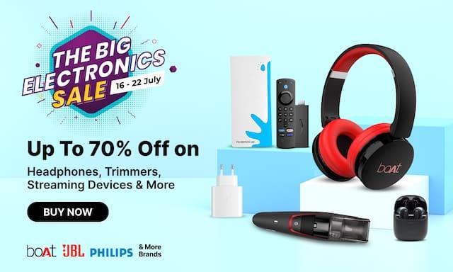 The Big Electronic Sale_16-22July_C1/2.0