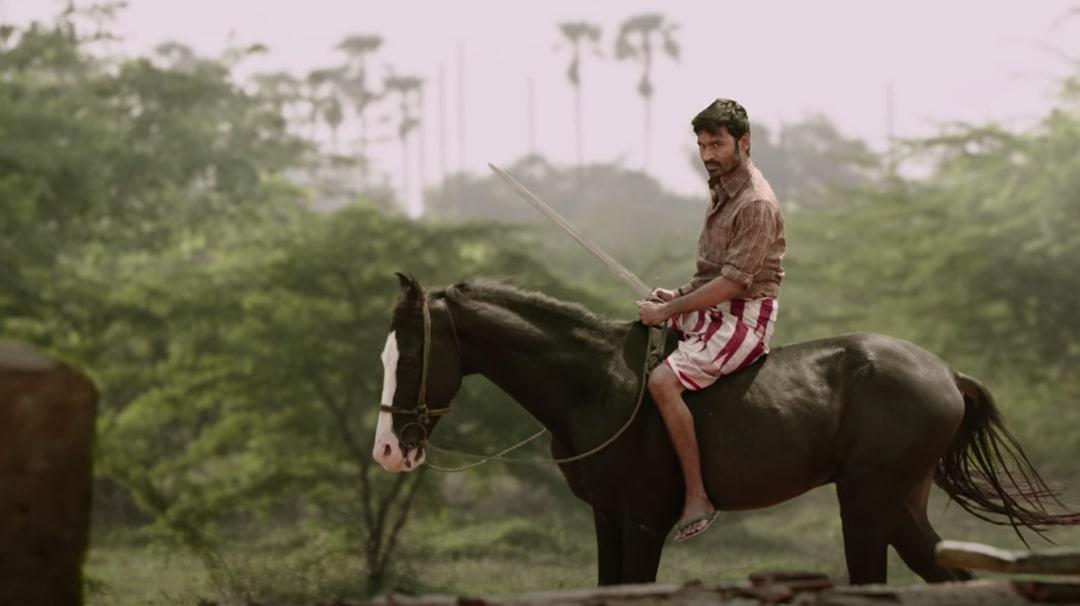 Karnan Movie (Apr 2021) - Trailer, Star Cast, Release Date | Paytm.com